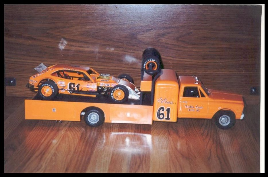 Evans Car Crash together with 555631672748701294 in addition Page 185 furthermore Islip Speedway additionally Vintage Modified. on jarzombek race cars