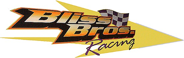 Bliss Bros logo